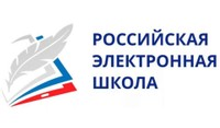 http://sykt-uo.ru/images/19.03.2020-RJeSh-480x280.jpg