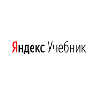 http://sykt-uo.ru/images/19.03.2020-Yandex-Book.png