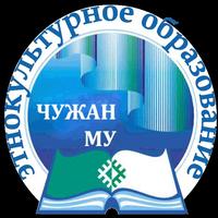 http://sykt-uo.ru/images/19.03.2020-gfiBEdorjKA.png