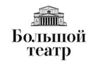 http://sykt-uo.ru/images/Big-teatr-19.03.2020.png