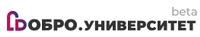 http://sykt-uo.ru/images/Dobro.universitet-19.03.2020.png
