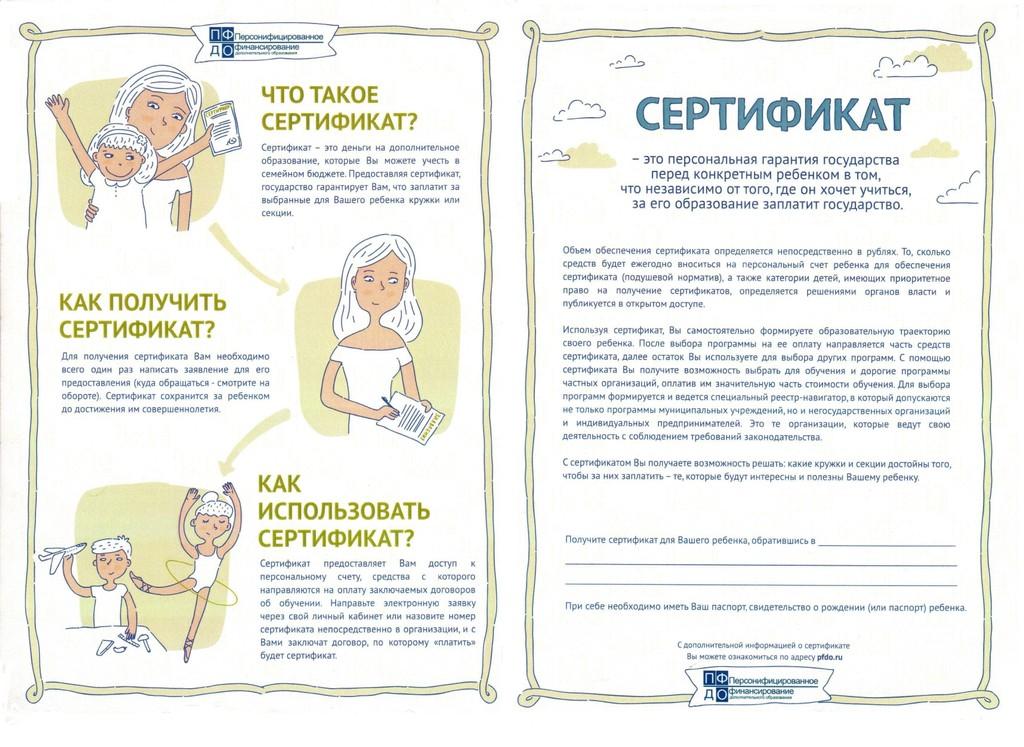 http://sykt-uo.ru/images/certifikat-04.04.2018.jpg