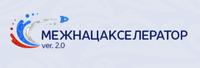 http://sykt-uo.ru/images/mezhnacakselerator-19.03.2020.png